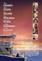 I'll See You in My Dreams full movie
