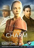 Love Finds You in Charm full movie