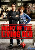 Night of the Living Deb full movie