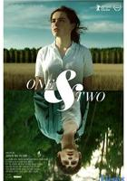 One and Two full movie