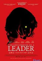 The Childhood of a Leader full movie