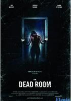 The Dead Room full movie