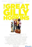 The Great Gilly Hopkins full movie