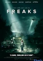 Freaks full movie