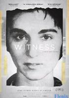 The Witness full movie