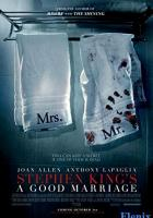 A Good Marriage full movie
