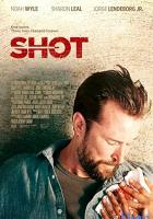 Shot full movie