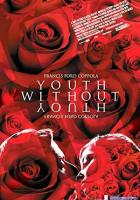 Youth Without Youth full movie