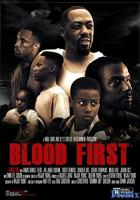 Blood First full movie