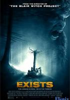 Exists full movie