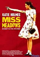 Miss Meadows full movie