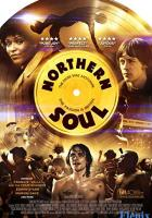 Northern Soul full movie