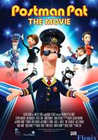 Postman Pat: The Movie full movie