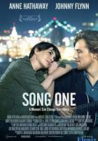 Song One full movie