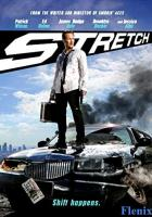 Stretch full movie