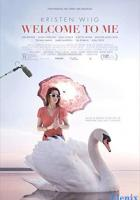 Welcome to Me full movie