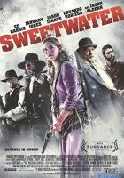 Sweetwater full movie