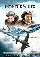Into the White full movie
