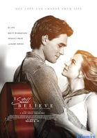 I Still Believe full movie