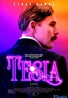 Tesla full movie