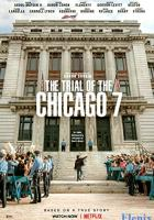 The Trial of the Chicago 7 full movie