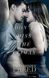 fifty shades of grey full movie online free flenix