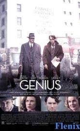 Genius full movie