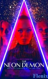 The Neon Demon full movie