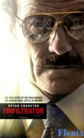 The Infiltrator full movie