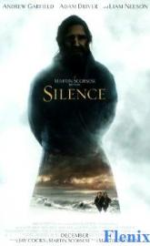 Silence full movie