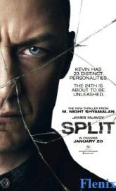 Split full movie