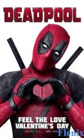 Deadpool full movie