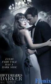 Fifty Shades Darker full movie