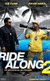 Ride Along 2 full movie