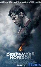 Deepwater Horizon full movie
