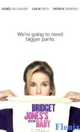 Bridget Jones's Baby full movie