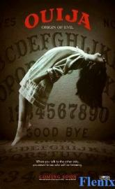 Ouija: Origin of Evil full movie