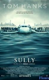 Sully full movie