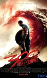 300: Rise of an Empire full movie