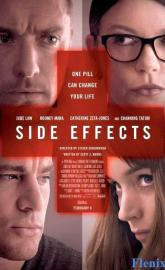 Side Effects full movie