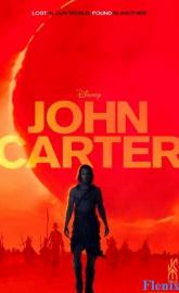 John Carter full movie