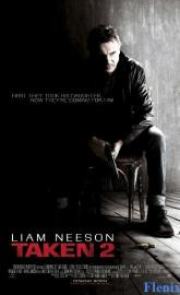 Taken 2 full movie
