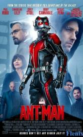 Ant-Man full movie
