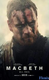 Macbeth full movie