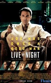 Live by Night full movie