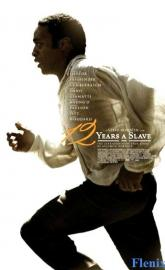 12 Years a Slave full movie
