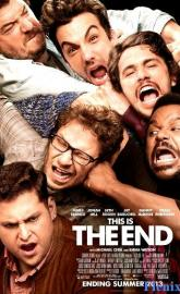 This Is the End full movie