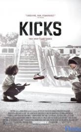 Kicks full movie