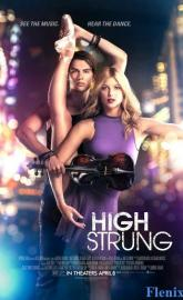High Strung full movie