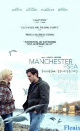 Manchester by the Sea full movie